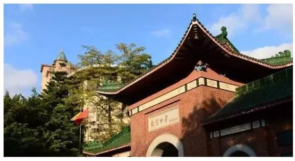 廣州公立國際學校匯總篇(上) 課程學費學校情況統統有