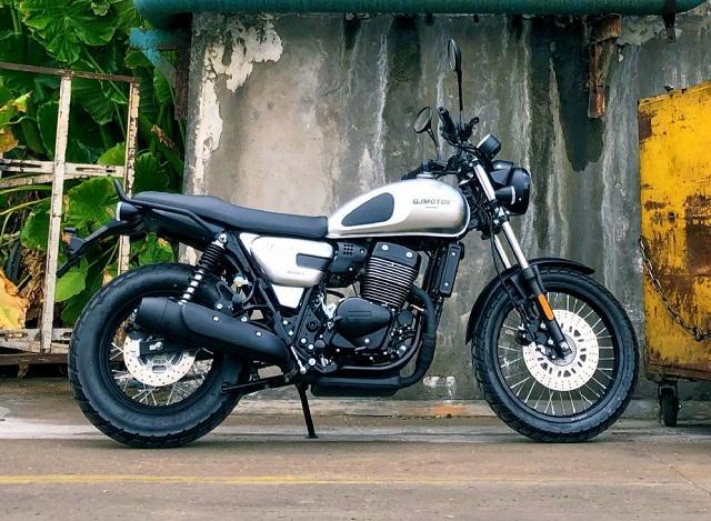 钱江贝纳利报价_贝纳利摩托车品牌>帝国 imperiale 400报价车型图片-哈罗摩托
