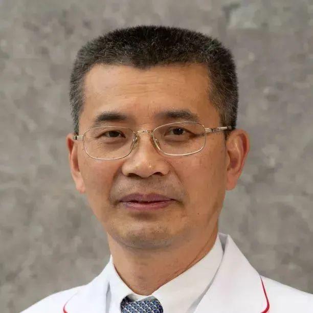 缪晓辉医生解读《居民常见恶性肿瘤筛查和预防推荐》