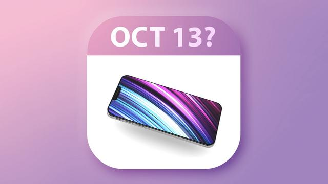「科技V报」曝苹果10月13日发布四款新iPhone;联想发布了多款ThinkBook笔记本-20200924