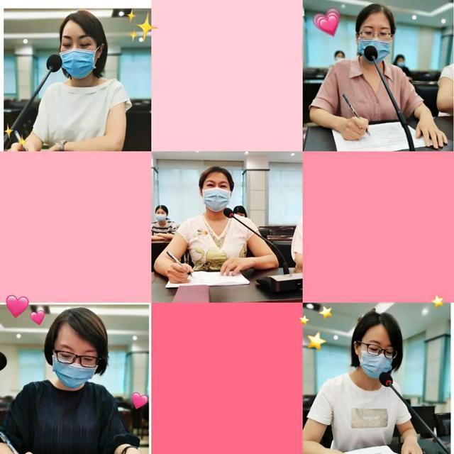 郑州大学第三附属医院举办第二届外周静脉输液治疗护理演讲比赛
