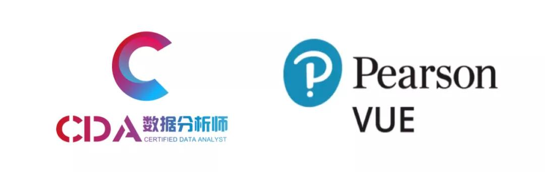 【CDA专访】Pearson VUE全球高级副总裁加里·盖茨