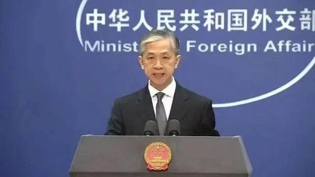 外交部回應菅義偉當選日本首相是怎么回事? 中方表示祝賀
