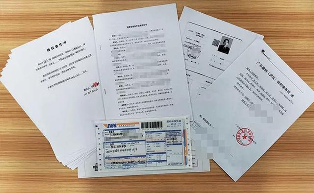 张玉环请求追责16名办案人员 法院受理其国赔申请