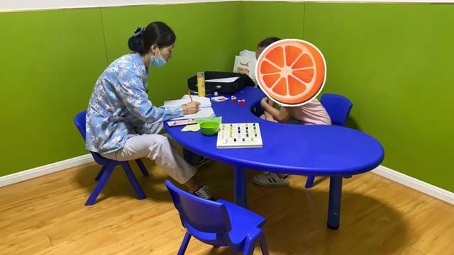 西安那家医院看儿童尿床好的-西安中童儿童康复医院