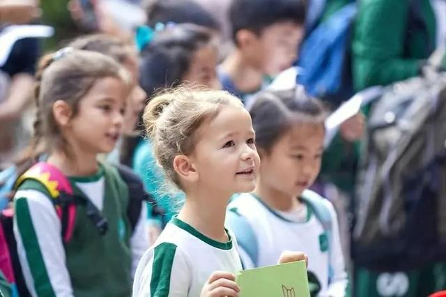 重磅!深外国际部发布最新考试通知 家长和孩子如何高效备考?