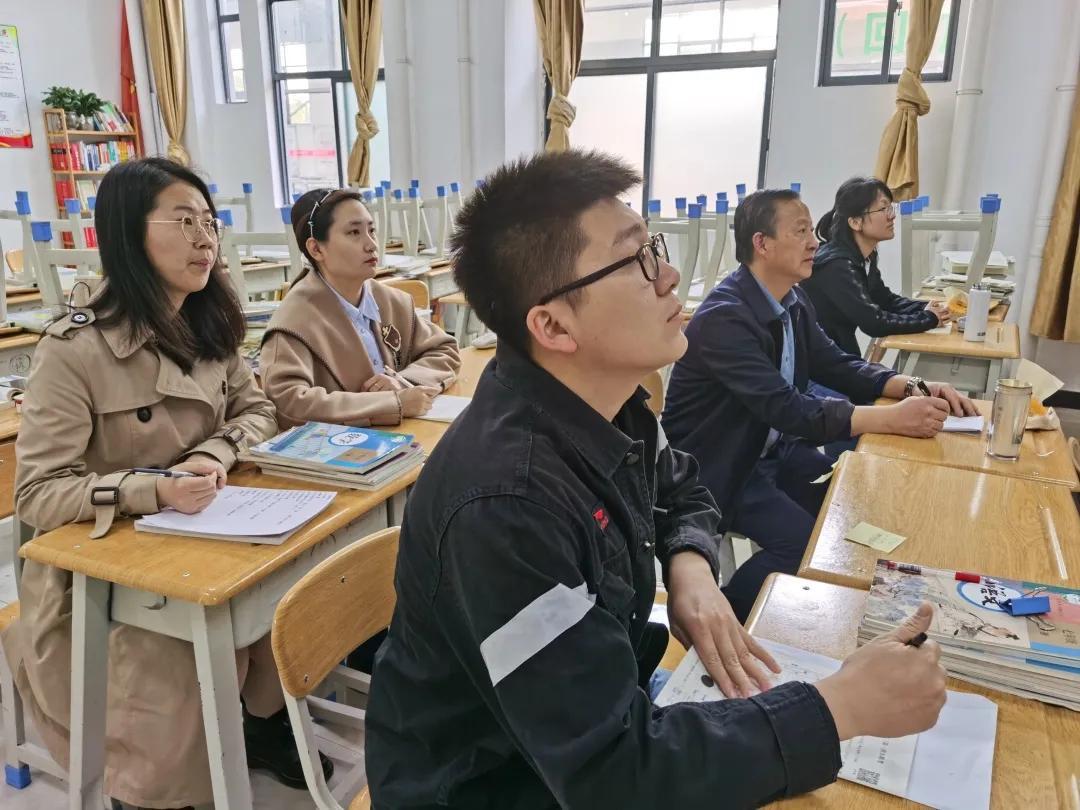 教師為主導 | 衡中名師助陣 精準高效備考