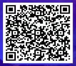 星链计划:送永久矿机,1币2元,买卖无限制插图1