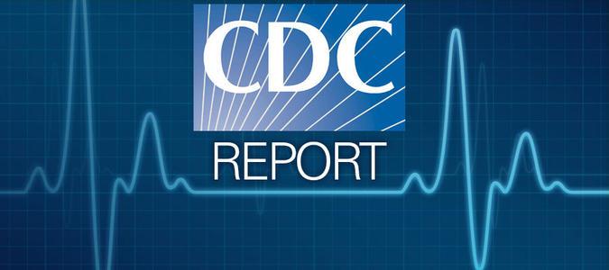 美国自闭症指标报告