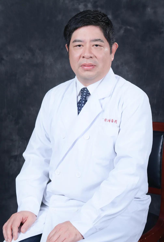邱忠民:如何诊治慢性咳嗽?