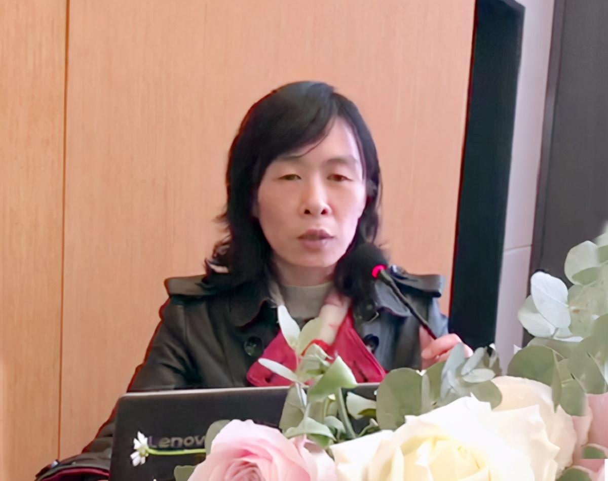 省级中医药继续教育项目在四川省泌尿外科医院开班
