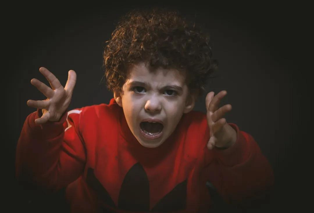 家庭不睦会导致孩子多动症吗