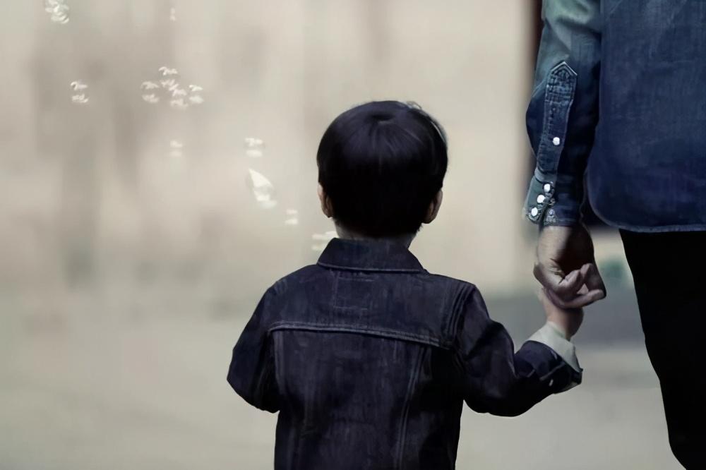 好孩子为何抑郁,被倒置的亲子关系