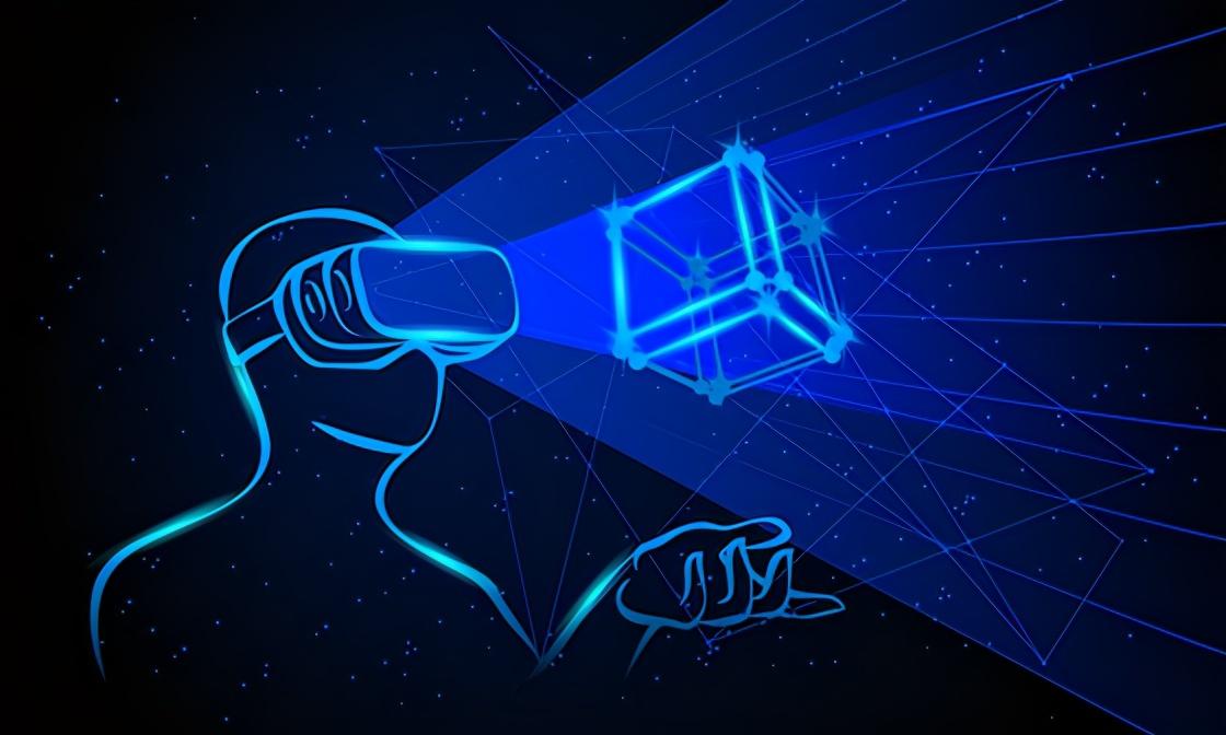 """驴迹VR:带你探寻不一样的旅游新""""视界"""""""