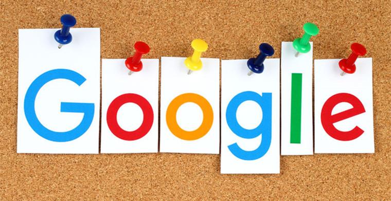 Google搜索广告如何拓展独立站信息,获取高质询盘?(图2)