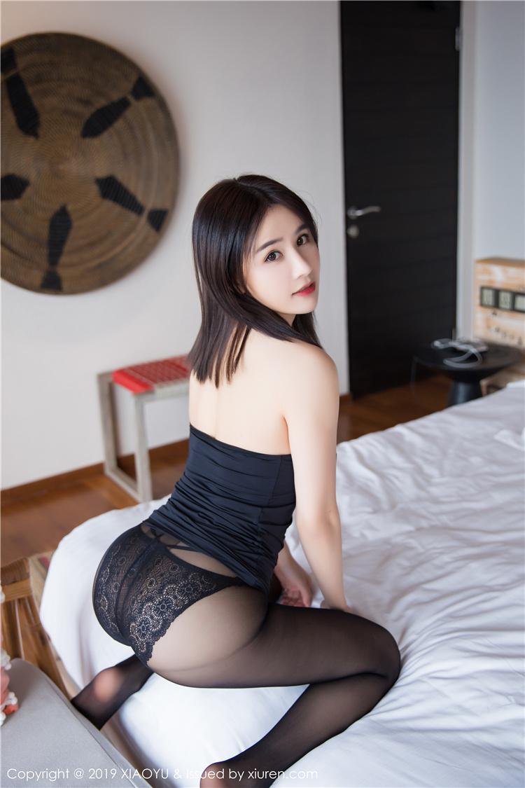 FSDSS-196水崎咲子(水崎ゆきこ)  40美熟女的潮吹&浴衣fake动画-夜宅社