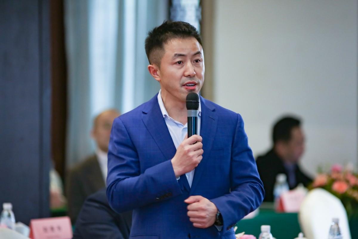 科学赋能火锅产业 ——森态牛油产学研项目在四川广汉签约揭牌插图(7)