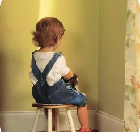 怎么帮助多动症的孩子