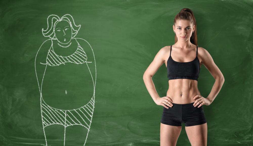 体重超过这个数,需要筛查糖尿病哦