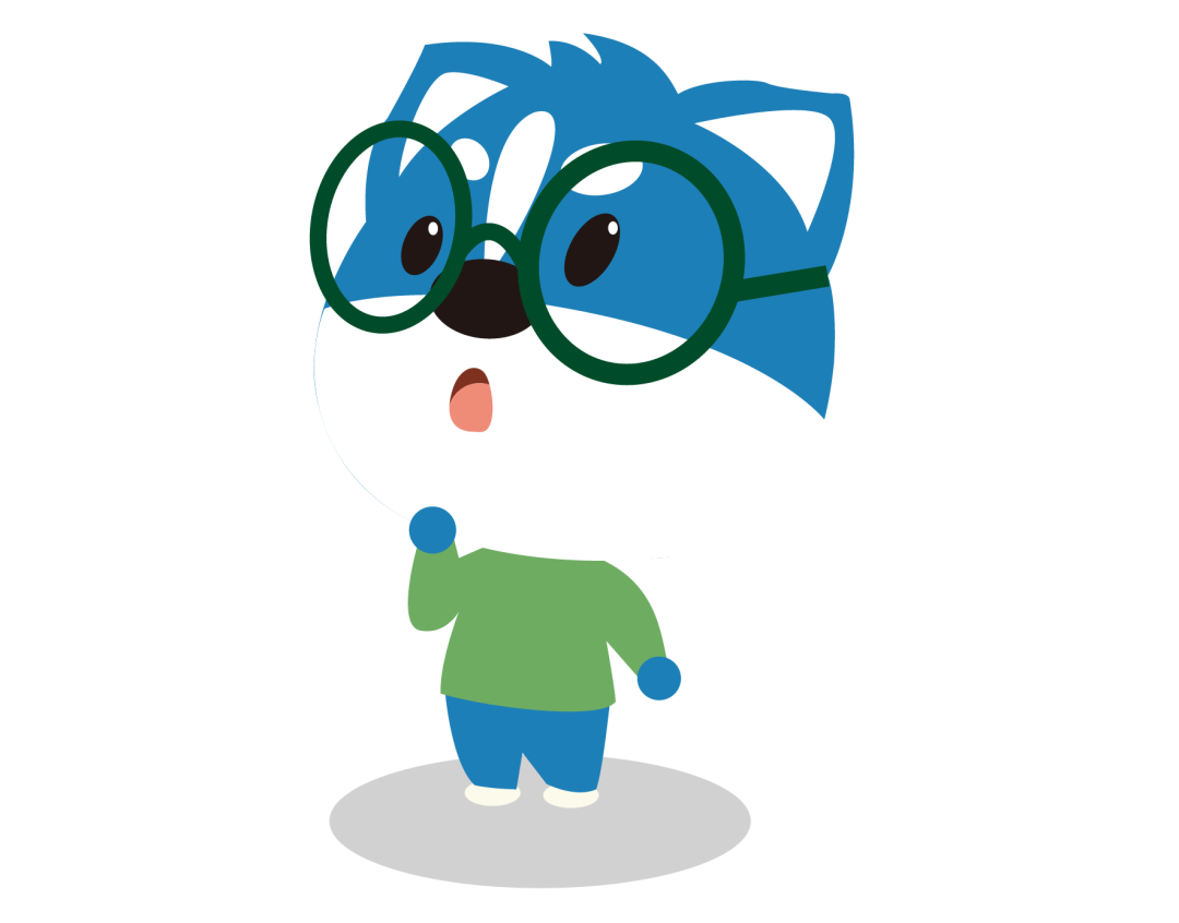 配眼镜可没有那么简单,眼镜不合格,小心度数越戴越高哦