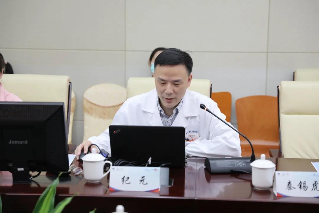 常州市第二人民医院顺利通过中国高血压达标中心认证