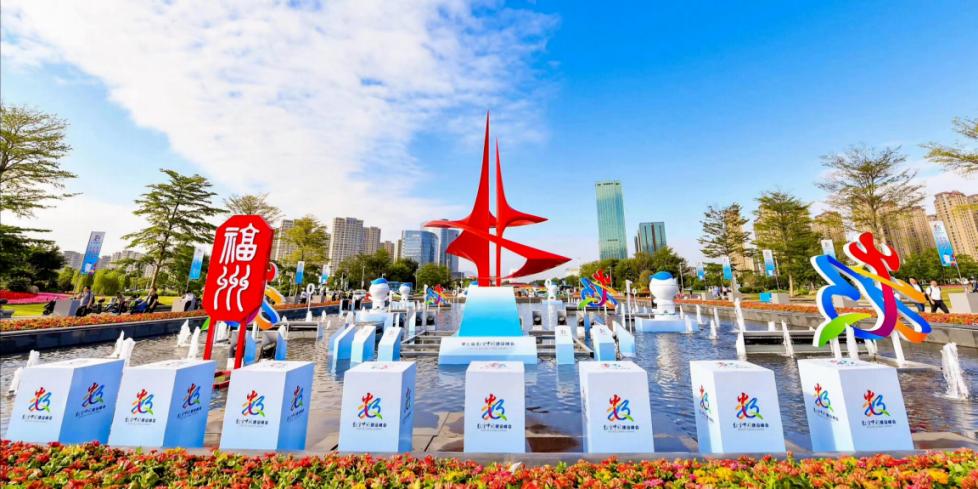 淮南朝阳医院团队在第四届智慧医疗创新大赛全国总决赛中喜获多项荣誉