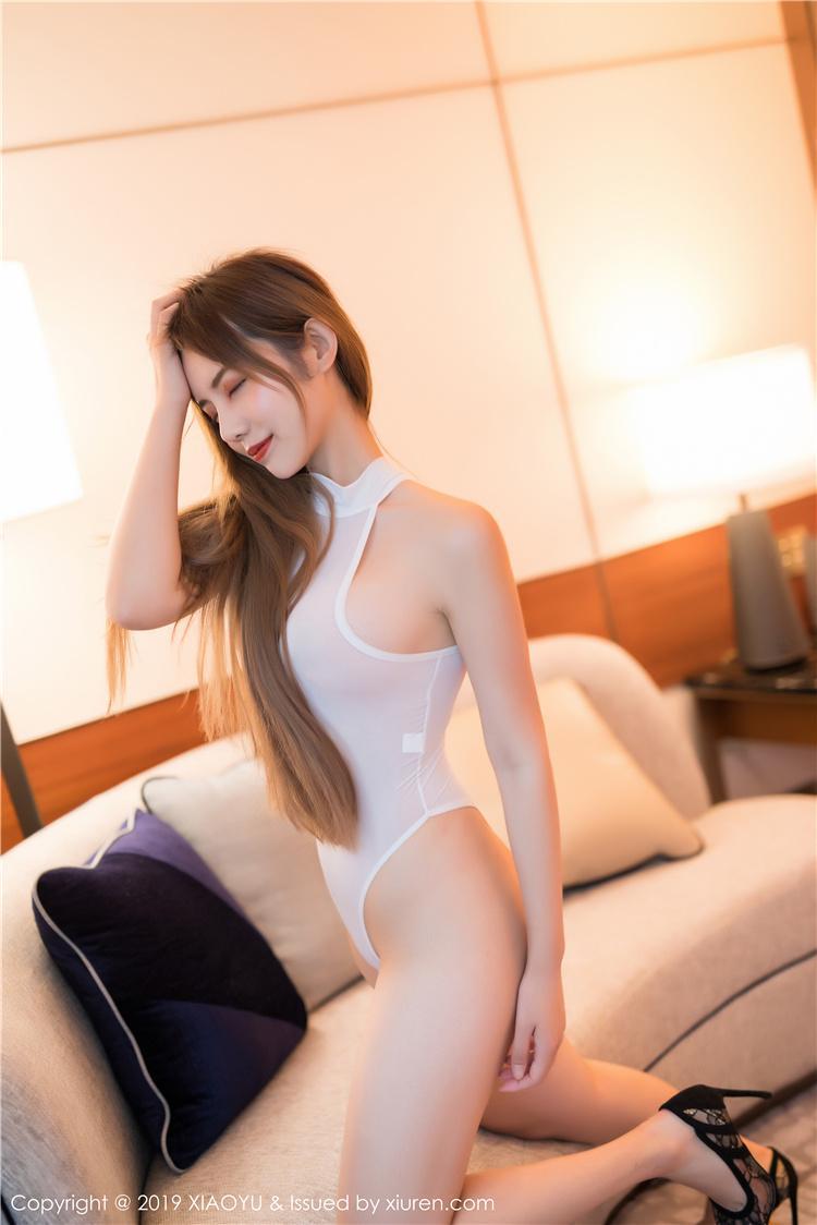 绫波有纪!40岁熟女穿着浴衣不停地运动!!-夜宅社