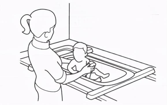 日常生活中脑瘫儿童父母有哪些注意事项