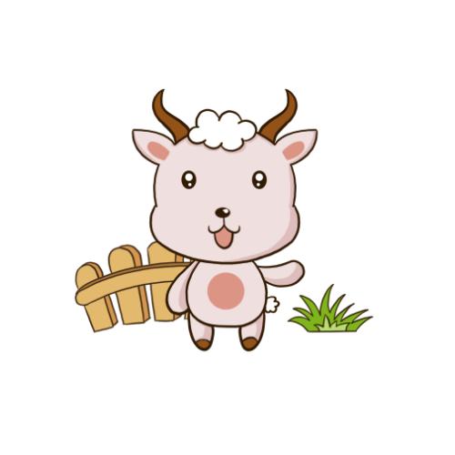 绵羊漫画优化版