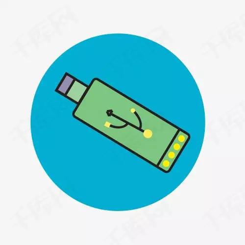 Linux系统禁用USB储存的具体方法