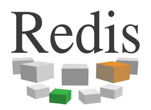 Linux系统安装Redis教程