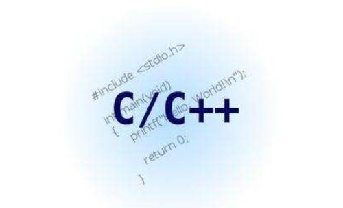 Linux系统搭建C++环境详细教程
