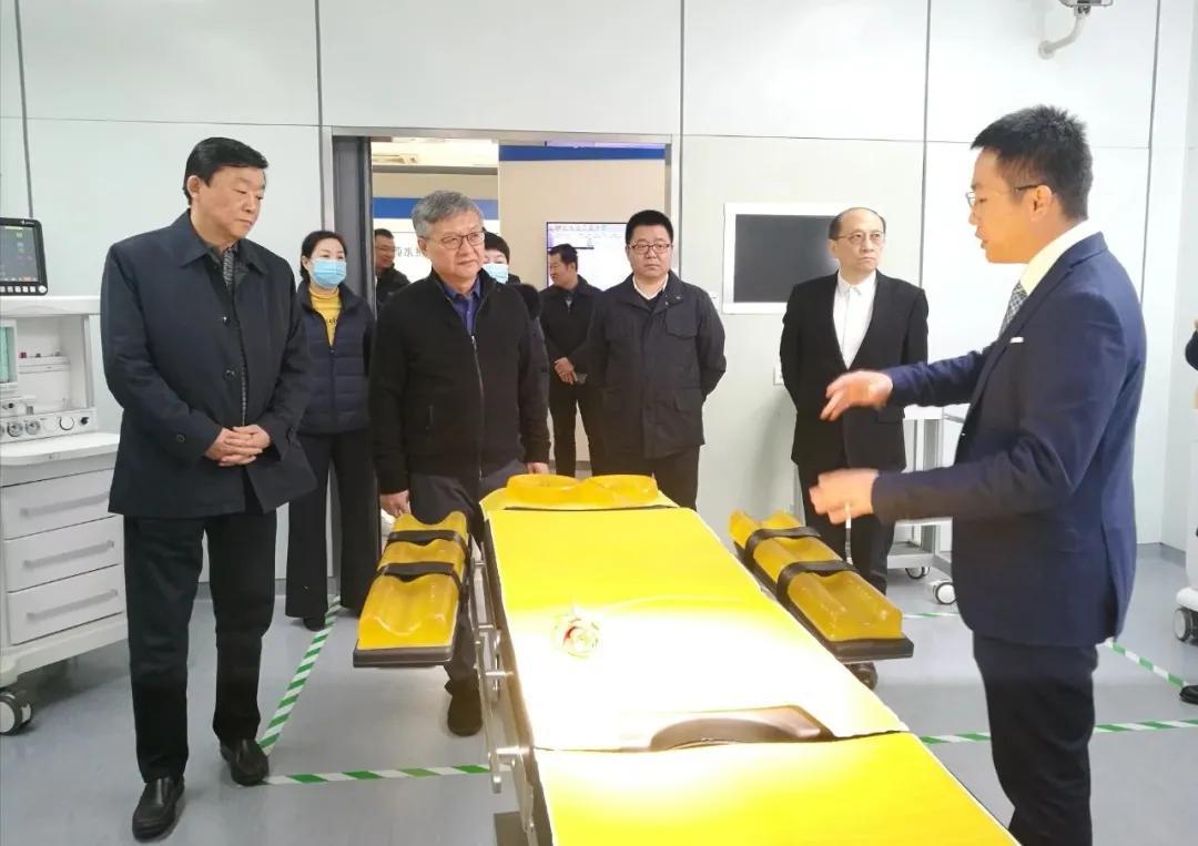 政协快讯(12月18日)| 抓好工作落实,推动政协工作再上新台阶