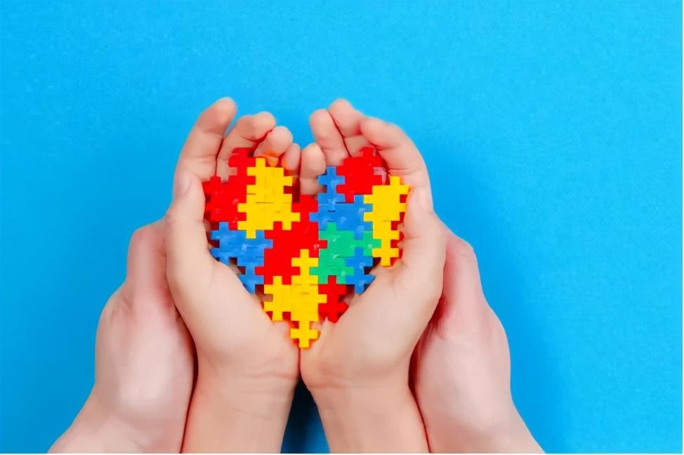 什么是孤独症儿童发展功能性语言?