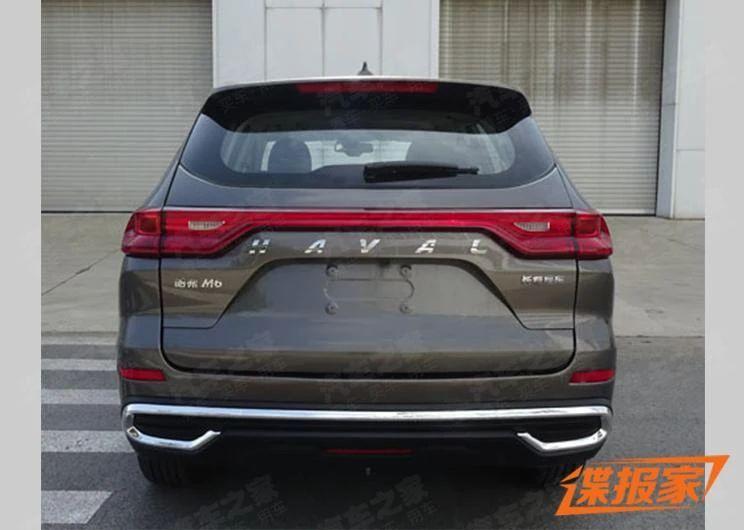 「汽车V报」大众ID.5路试谍照曝光;雷诺未来将重返中国市场-20201123-VDGER