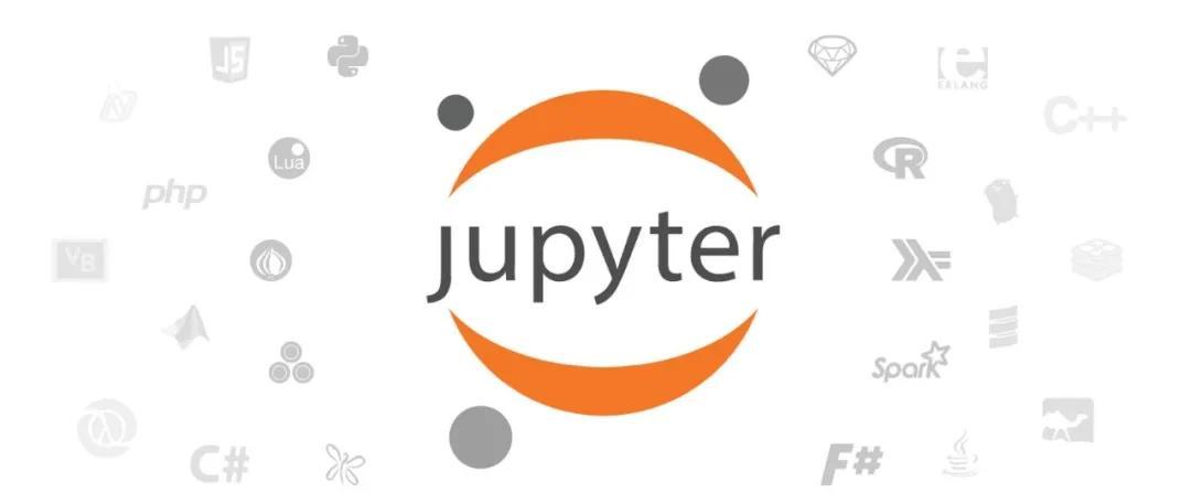如何在启动Jupyter Notebook时自动执行代码?