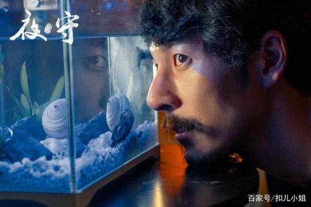 夜守百度云资源网盘分享(720p/高清中文)-树荣社区