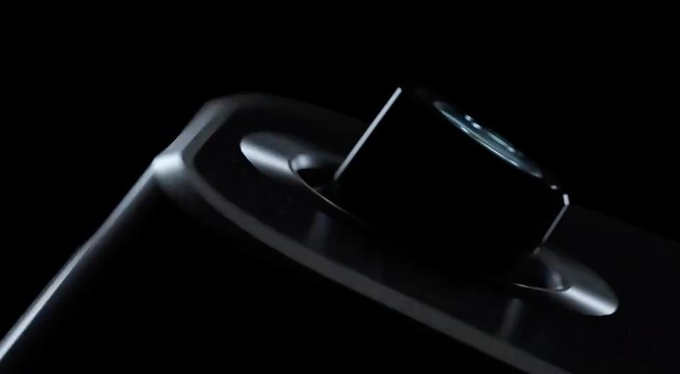 深入分析:华为车载智慧屏 你把它想的太简单了-瓦力评测