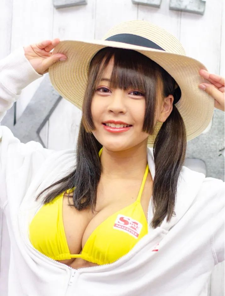 【SSNI-773】为答谢粉丝,夕美紫苑上门与铁粉深度交流!