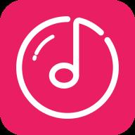 柚子音乐优化版