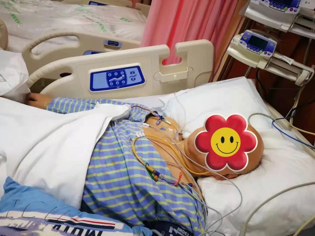 上海市第二康复医院:细致服务暖人心,敬业为患显真情