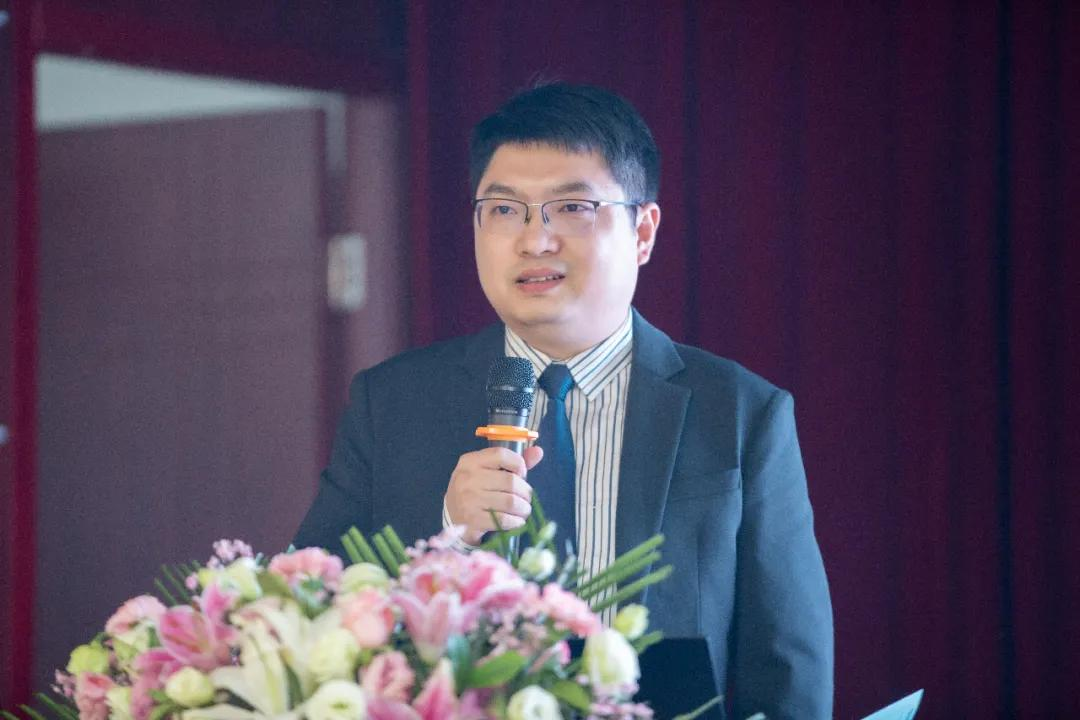 西安大兴医院成功举办陕西省保健学会泌尿生殖专业委员会学术年会