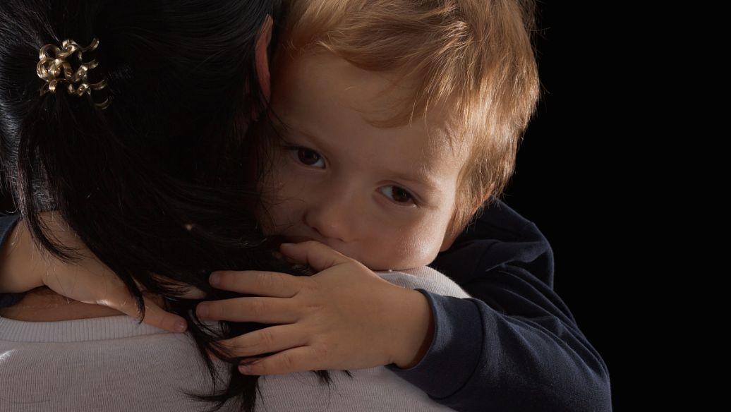 儿童孤独症最新科学研究分析