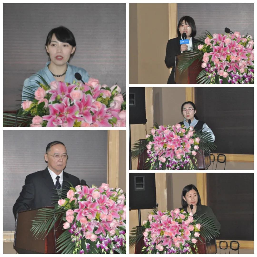 爱尔眼科辽宁省区功能影像学组成立大会在沈阳圆满举行