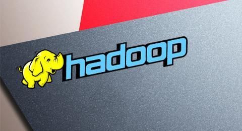Linux系统部署Hadoop集群详细教程