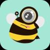 蜜蜂追书优化版