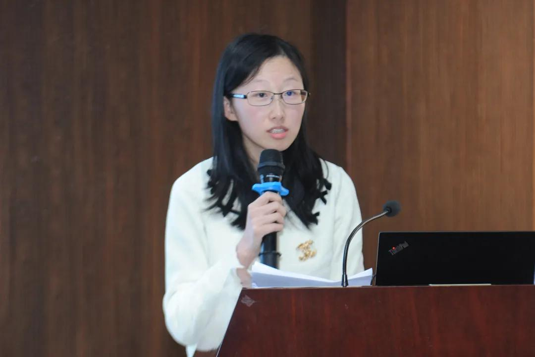 深圳市妇幼保健院口腔病防治中心举办「多学科治疗在口腔临床中的应用」学习班
