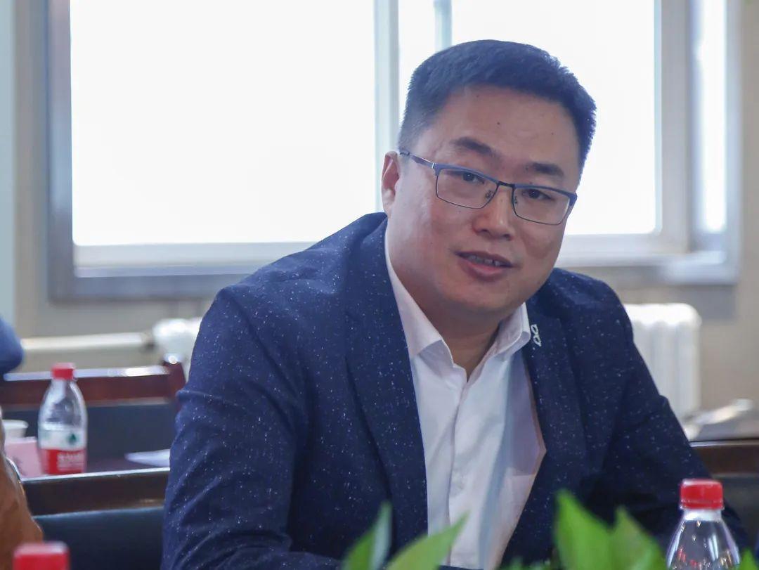 陕西省非公立医疗机构协会品牌建设与健康传播专业委员会筹备会在西安高新医院顺利召开