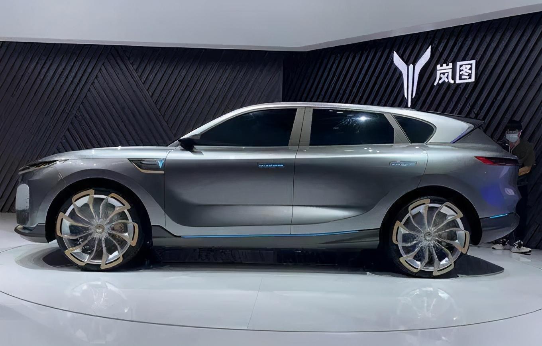 2020年造车新势力:几家欢喜,几家愁
