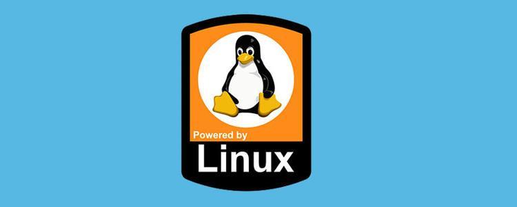 Linux系统非常强大的打包命令tar